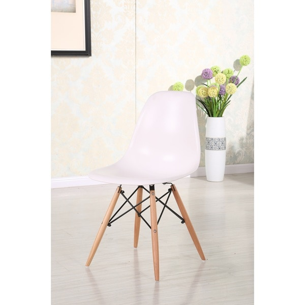 Eames Style chair,  source