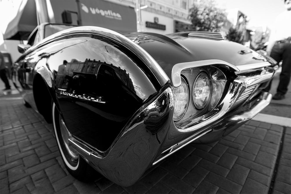 LHPCars5.jpg