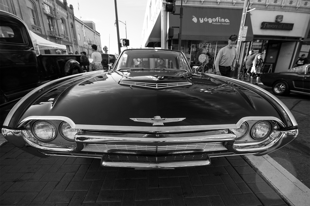 LHPCars6.jpg