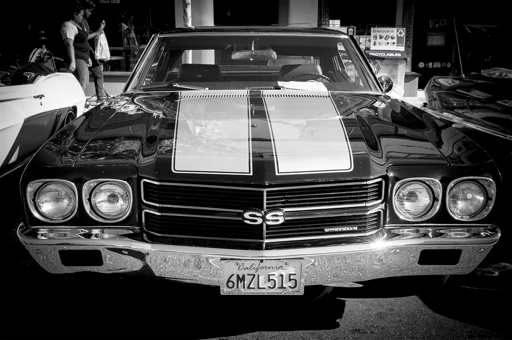 LHPCars14.jpg