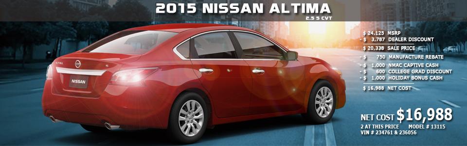 2015NISSAN-ALTIMACONCORD-032015-960X300.jpg