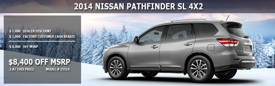 NISSAN-2014-PATHFINDER-SL-4X2-960X300.png