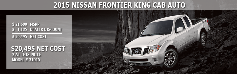 NISSAN-2015-FRONTIER-KING-CAB-960X300.png