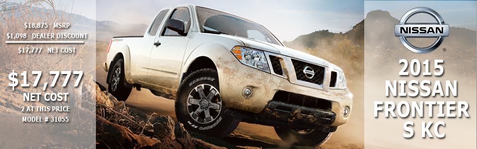 Nissan-2015-FRONTIER-S-KC-960X300.jpg