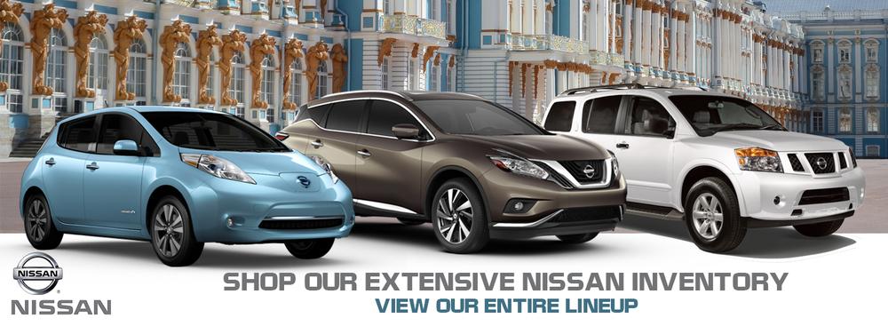 NissanShopOurInventory-DesignerLeilaHauck.jpg