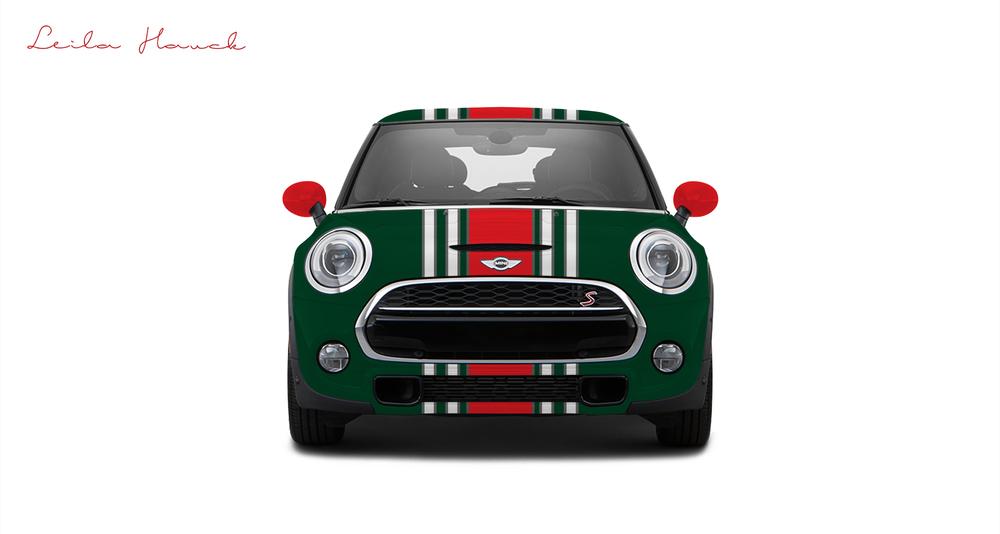 LeilaHauckDesign-MINI-Cooper-S-hatchback_Front.jpg