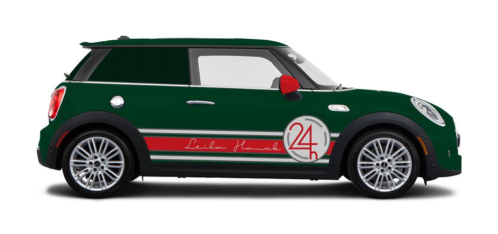 LeilaHauckDesign-MINI-Cooper-S-hatchback_Passenger.jpg
