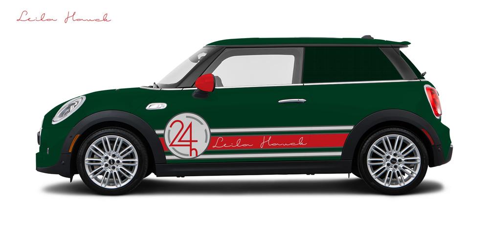 LeilaHauckDesign-MINI-Cooper-S-hatchback_Driver.jpg