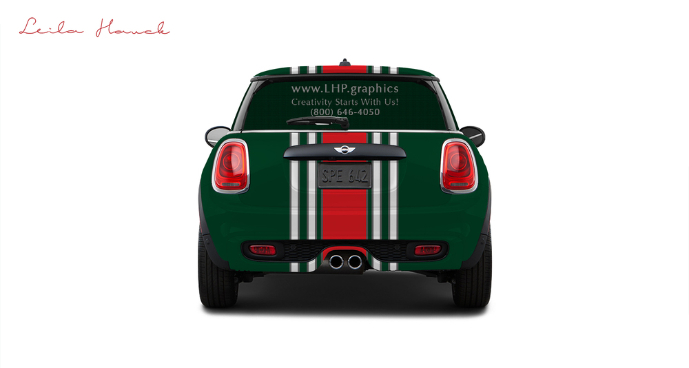 LeilaHauckDesign-MINI-Cooper-S-hatchback_Rear.jpg