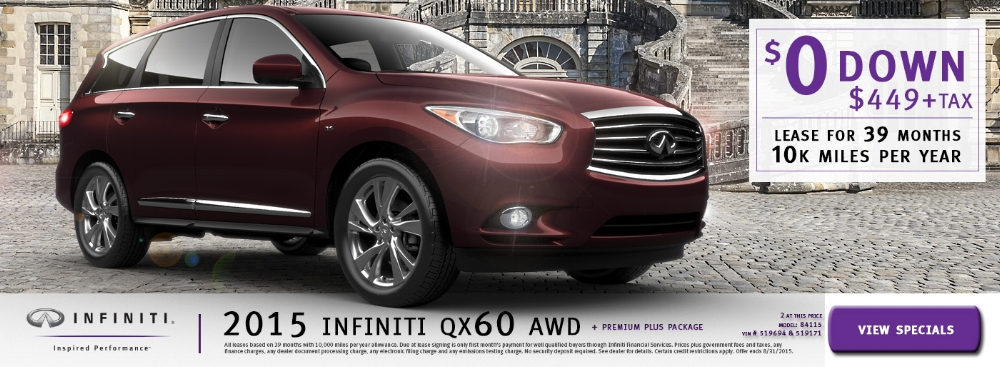 2015INFINITI-QX60LEASE-0DOWN-1400X514WEB.jpg