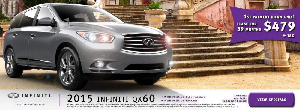 2015INFINITI-QX60LEASE-DESIGNEDBYLEILAHAUCK-032015-1400X514.jpg