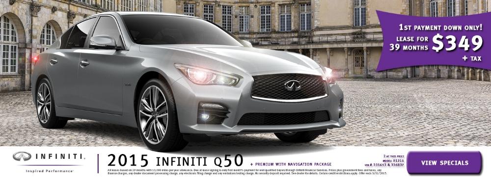 2015INFINITI-Q50LEASE-DESIGNEDBYLEILAHAUCK-032015-1400X514.jpg