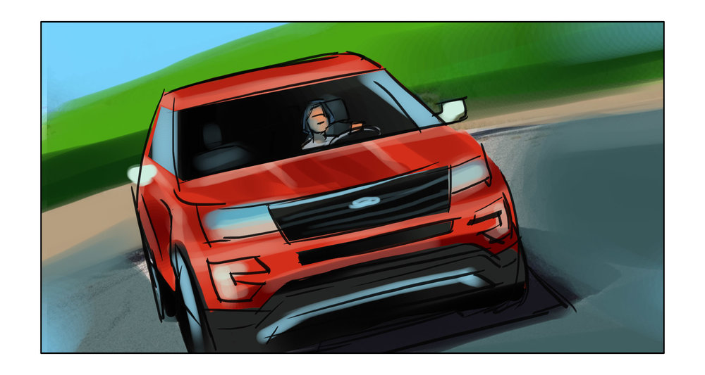 Storyboard panel21.jpg