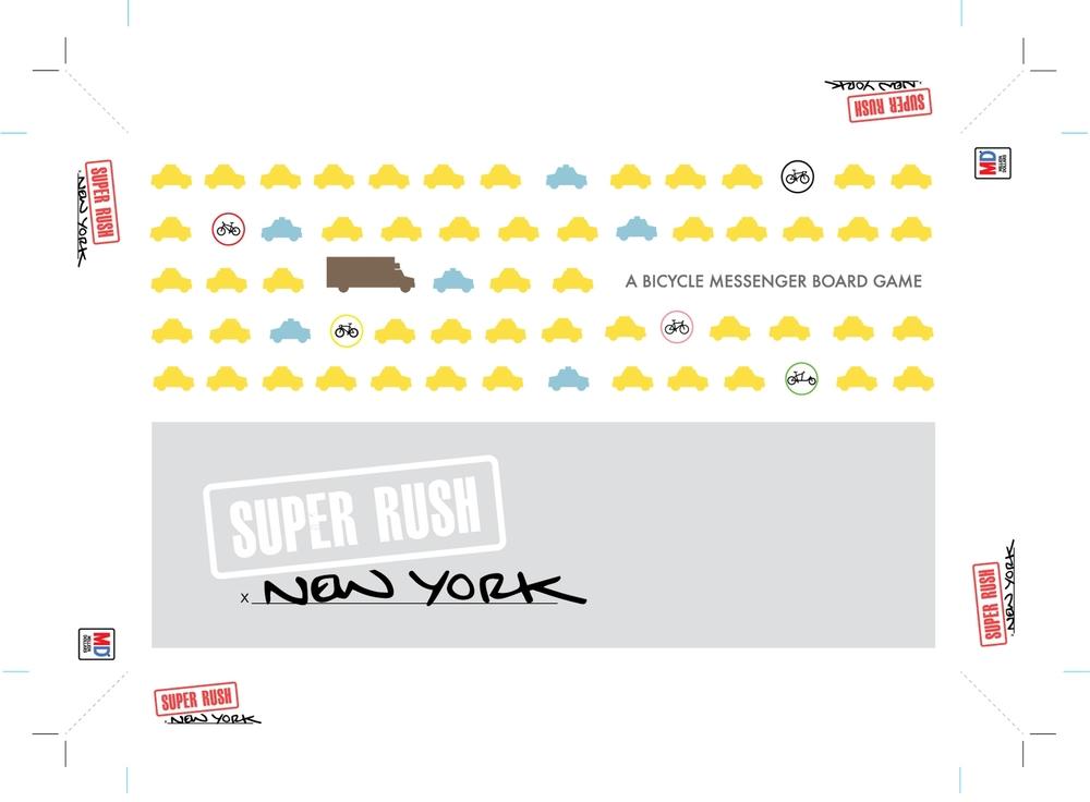 Super-rush-box-print1.jpg
