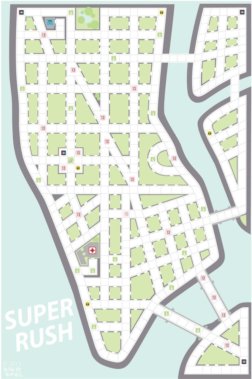 superrush-5.5.jpg