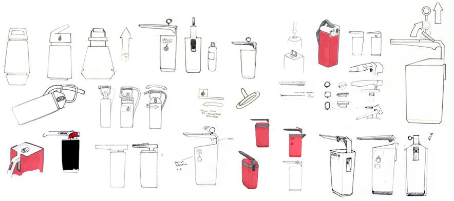 extinguisher-sketches.jpg
