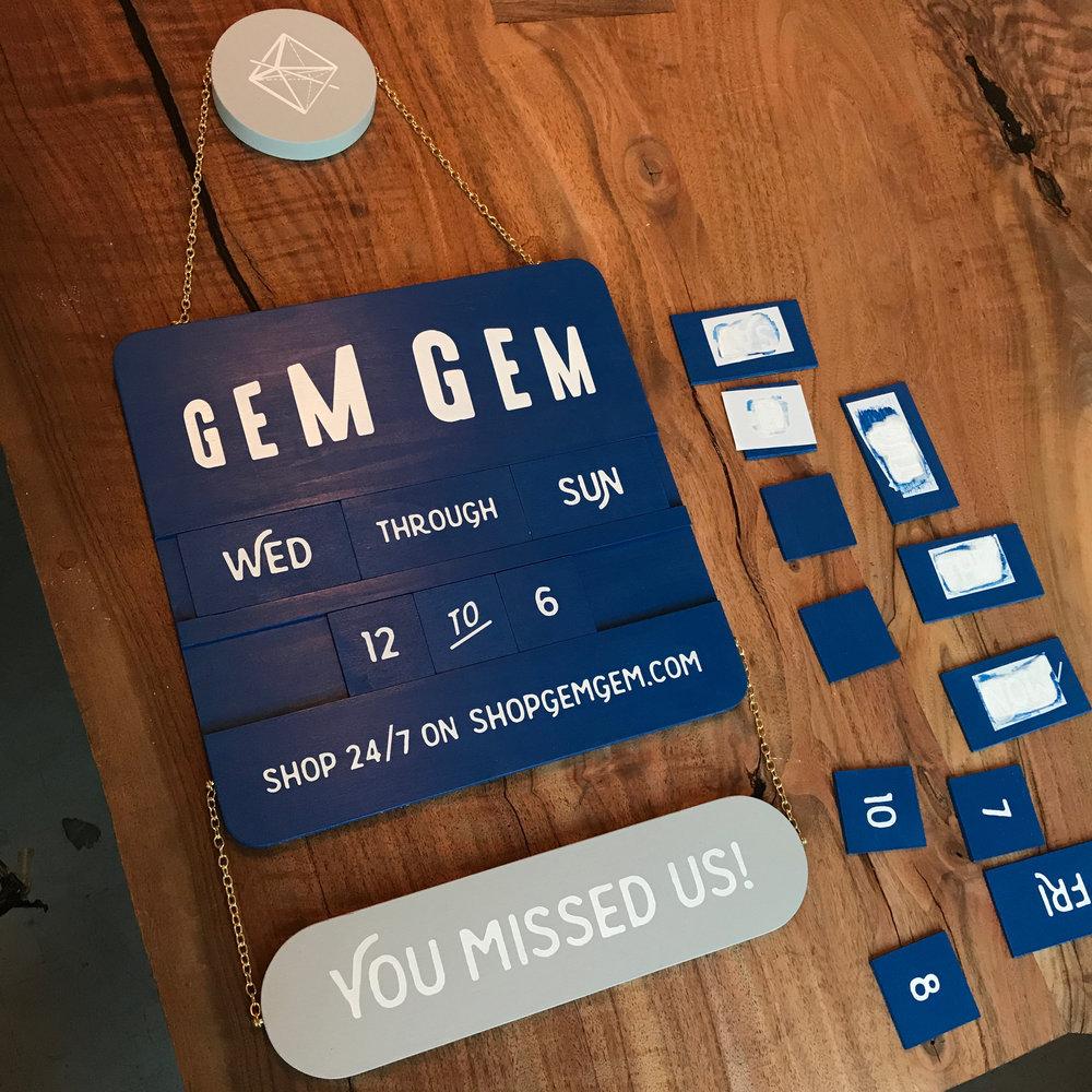 GemGem_doorsign.jpg