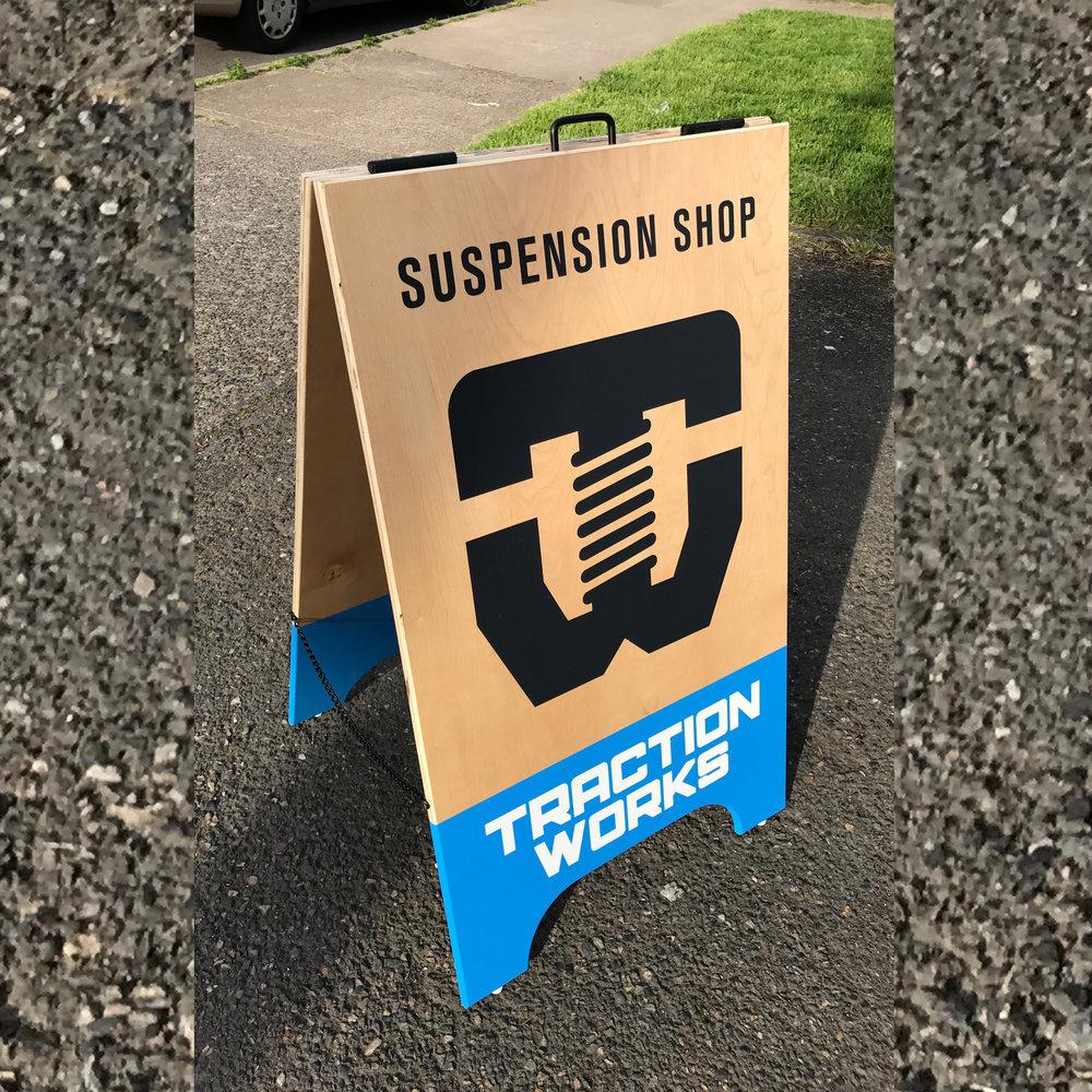 TW_sandwichboard.jpg