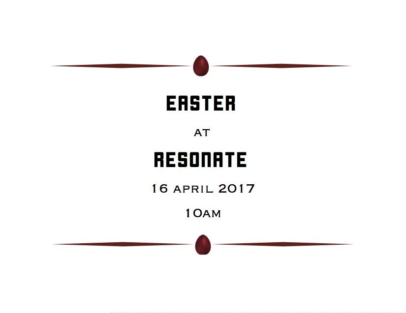Easter invite jpg.jpg