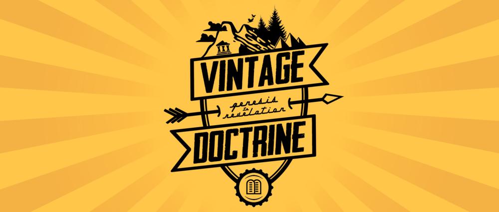 VintageDoctrine2017.png