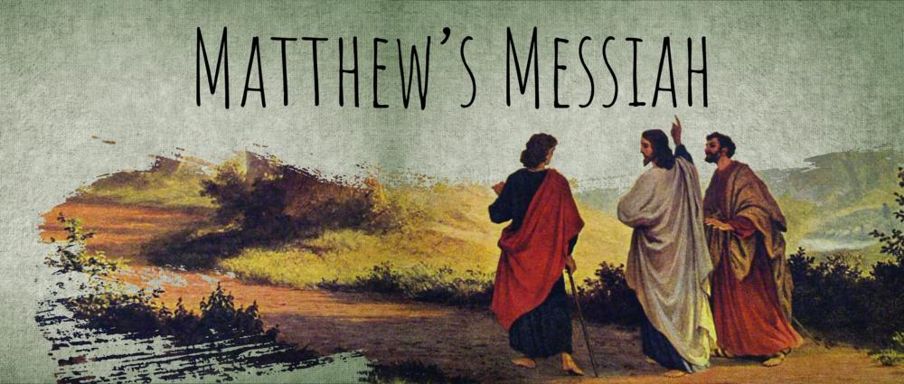 MatthewMessiah_ChurchUse.png