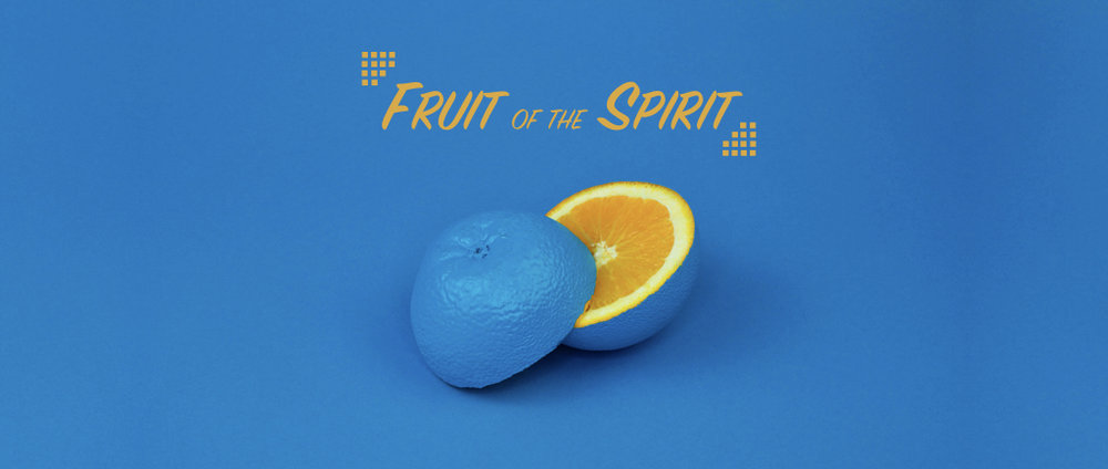 Fruit.of.the.Spirit.jpeg
