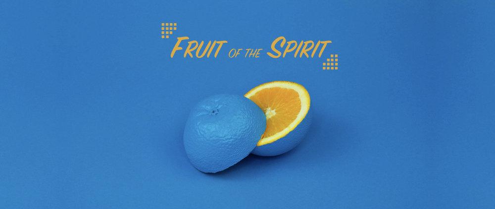 Fruit.of.the.Spirit.jpeg