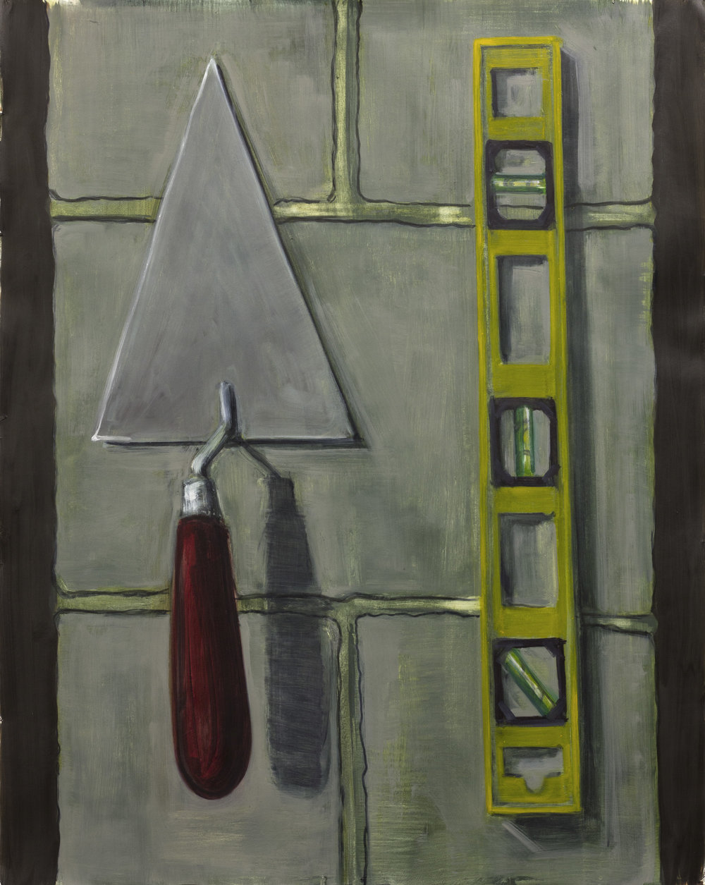 Trowel and Level.jpg