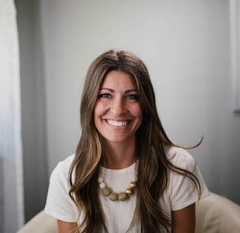 LeanneKonzleman-BlogReady.jpg