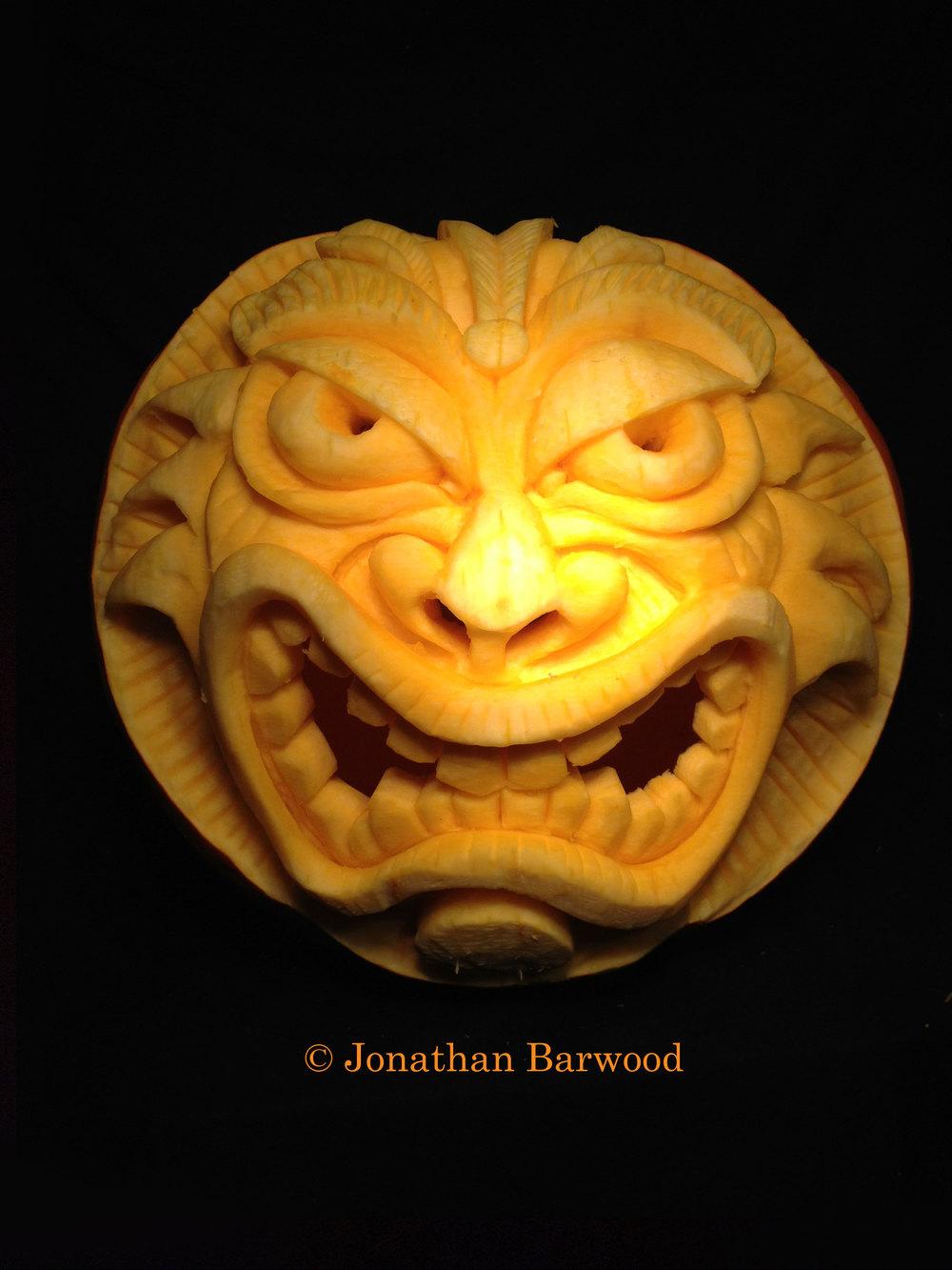TikiPumpkin.jpg