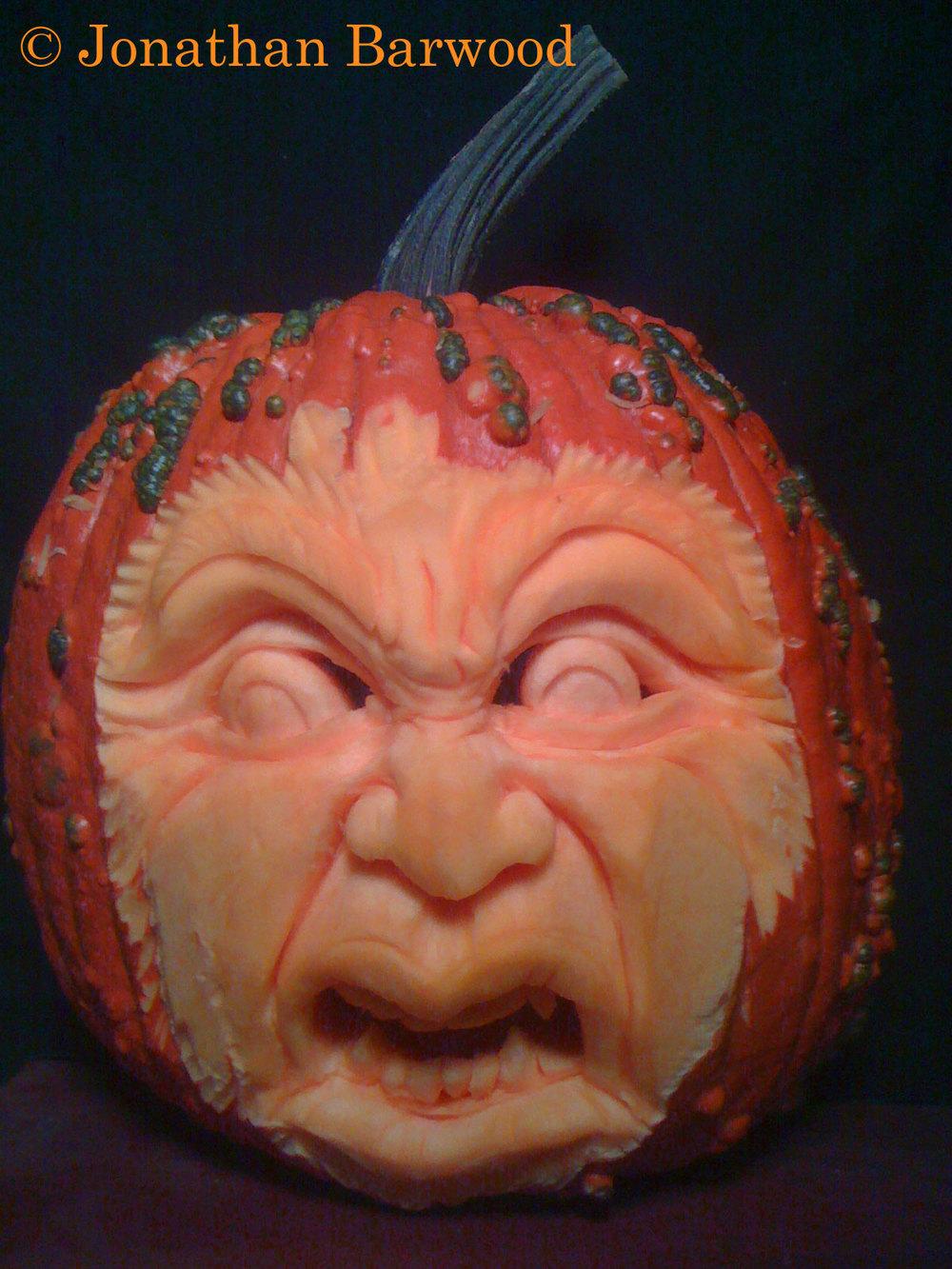 WartyPumpkin.jpg