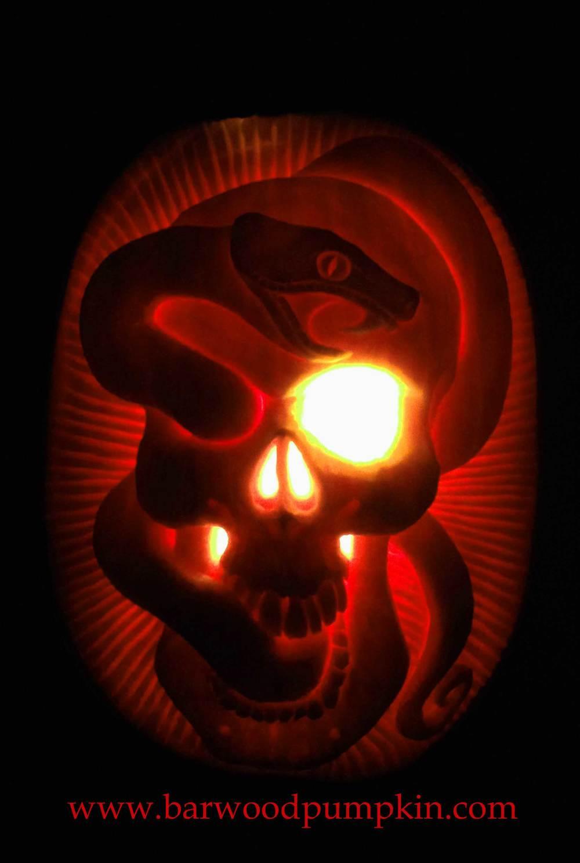 SnakeAndScullLitUp.jpg