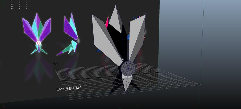 laser-enemy-mesh.jpg