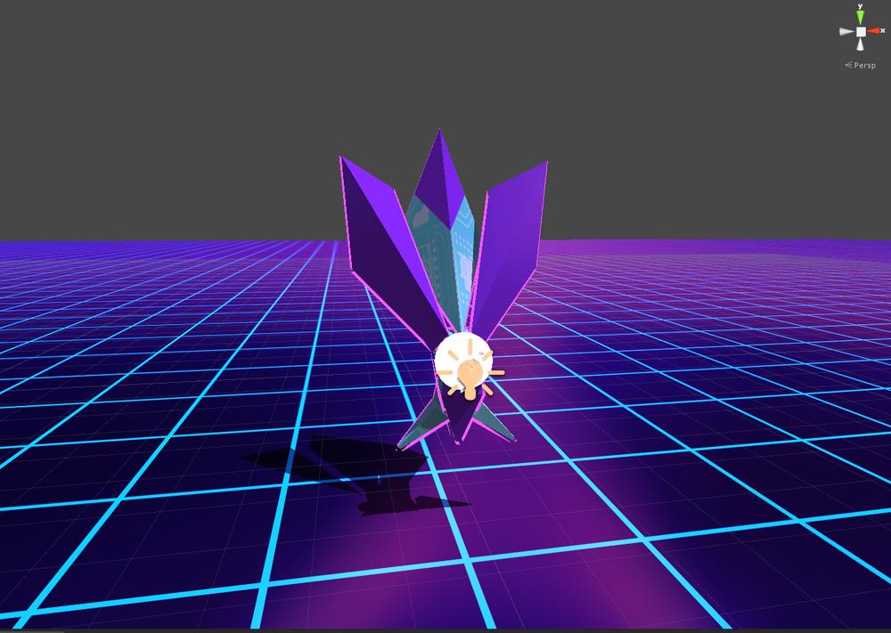 laser-enemy-3.jpg