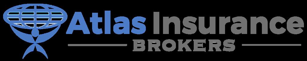 Atlas Logo (Horizontal) .png