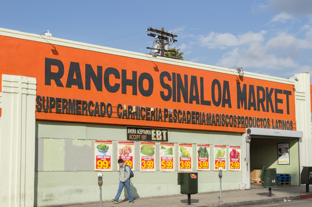 ranchosinaloakid.jpg