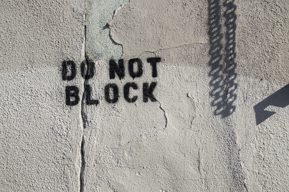 donotblock.jpg