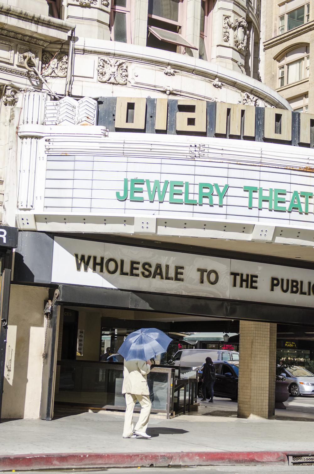 diamondjewelry.jpg
