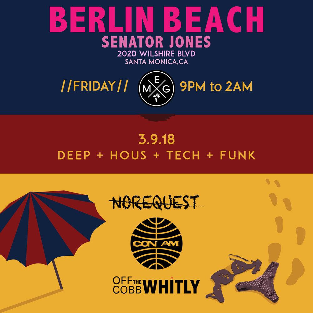 BerlinBeachumbrella.jpg