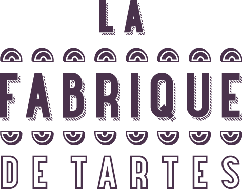 Athome De at home la fabrique de tartes