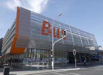adelaide-bus-station.jpg