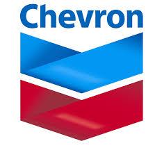 chevron group.jpg
