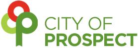 prospect_logo.png
