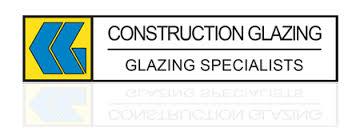 construction glazing.jpg