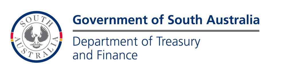 SA Dept of Treasury and Finance.jpg