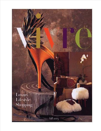 23 Vivre Fall Catalog.jpg