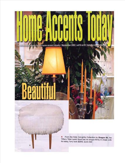 27 Home Accents Today Sept.jpg