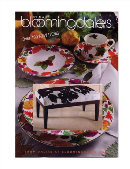 25 Bloomingdales By Mail.jpg