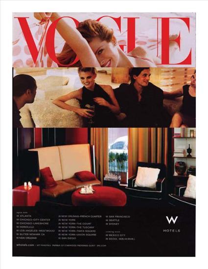 35 Vogue.jpg