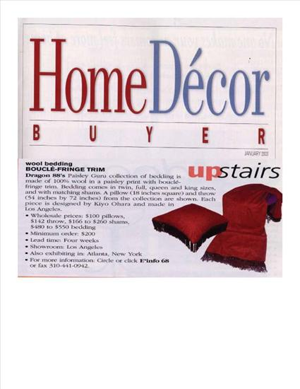 37 Home Decor Jan.jpg